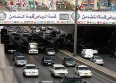 Saudi car sales in 2010 seen rising by $2bn