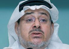Saudi market provides relief for distribution