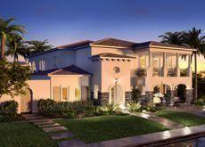 TDIC names contractors for Saadiyat Beach Villas