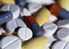 Oman drug addiction on the rise