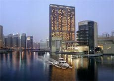 Emaar Hospitality CEO plays down hotel oversupply fears