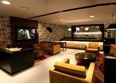 First UAE arthouse cinema opens in Dubai Mall