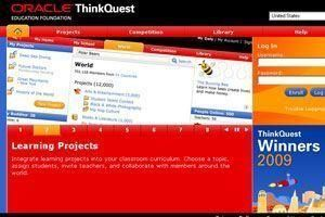 Oracle launches Project Learning Initiative for Egyptian teachers