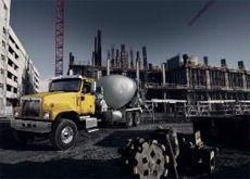 US truck maker eyes MENA region for growth