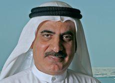 UAE in Profile