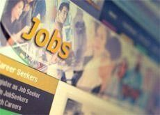 Employees still concerned over job security - survey