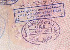 Nepal asks UAE to refuse visas for women workers