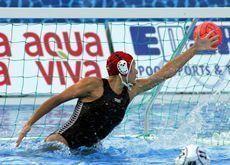 Dubai to host 2013 world aquatics championships