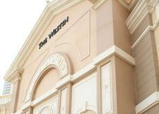 Dubai hotel faces $16.7m lawsuit over legionnaires