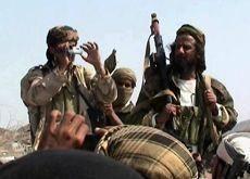 US embassy in Yemen reopens