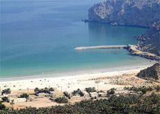Six Senses plans first Mideast destination spa