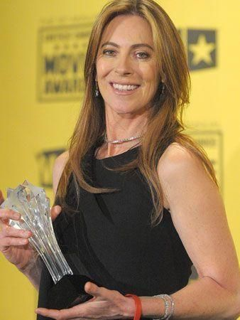 15th Critics' Choice Awards 2010 winners