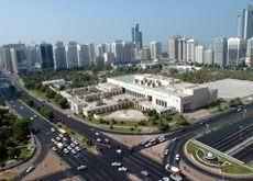 Amateur photographer jailed for Abu Dhabi snaps