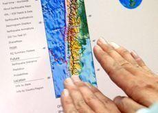 Oman to build seven earthquake stations