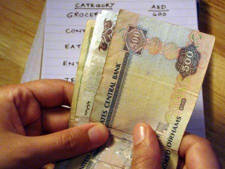 Dubai gov't orders 30-100% pay rise for staff
