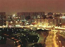 Health and safety crackdown for Jeddah shops