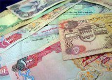 UAE consumer prices fall 0.32% in Jan