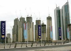 Emaar pulls out of $600m Indonesian deal - report