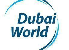 JPMorgan sees 20% haircut on Dubai World debt