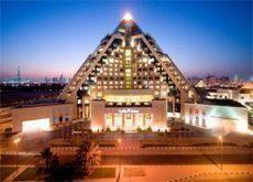 Raffles Dubai set to launch new nightclub in April