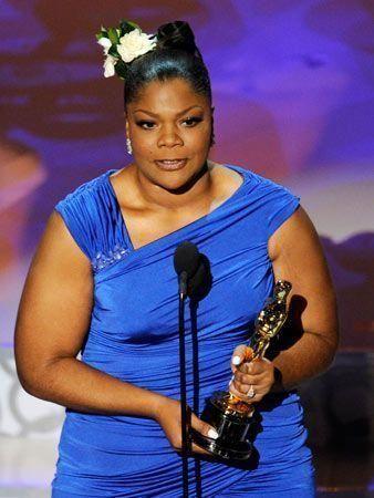Oscars: The winners