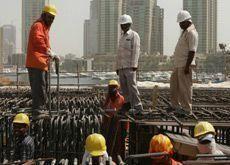 Dubai's Union Properties in talks on Ritz sale - paper