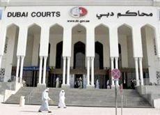 Top Dubai exec jailed in latest corruption case