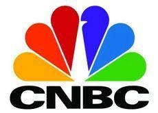 CNBC sees new Mideast unit operational in Q2