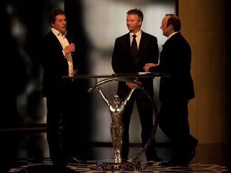 Laureus Sports Awards