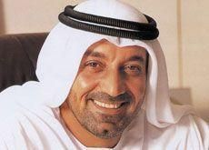 Dubai World seeks to separate 'good' firms from 'bad'