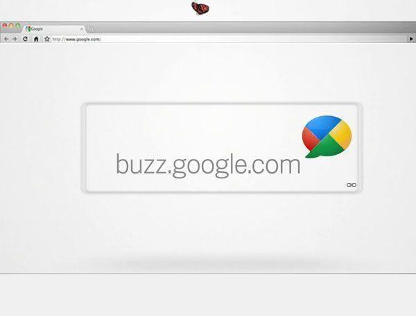 Google's new feature creates a Buzz