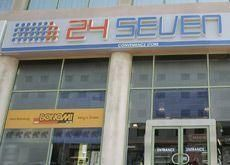 Convenience store giant Circle K enters UAE market