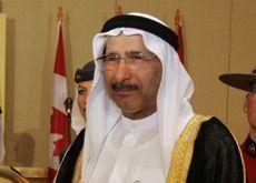 UAE committed to single currency idea - Al Suwaidi