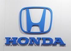 Honda confirms UAE car recall details