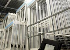 Mideast aluminium output to exceed 3m tpy by 2010 end