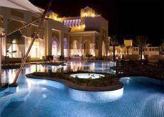 Banyan Tree boss slams Bahrain resort owners
