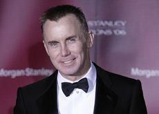 Gary Rhodes to launch second restaurant in Dubai