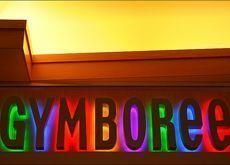 US brand Gymboree to open first Mideast store