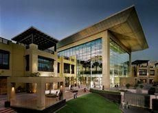 Mirdif City Center eyes 20m visitors a year