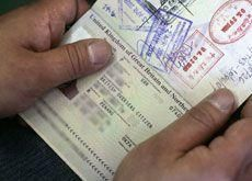 UK expats to face passport costs hike