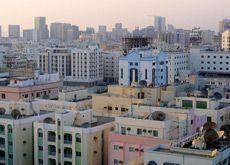 Bahraini teen in custody over British embassy attack
