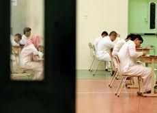 Dubai education chiefs call for school fees freeze