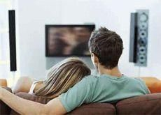 Mideast viewers prefer crime-based TV shows