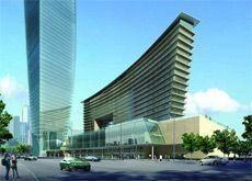 Dubai developers start to repossess units amid defaults