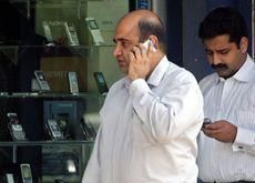 Etisalat applies to bid for India 3G spectrum