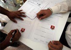 Visa racket ring busted in Ras Al Khaimah