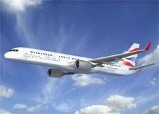 British Airways UAE flights cancelled- paper