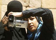 Gulf Film Festival receives over 1,300 entries