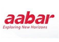 Aabar sees investments grow to $10bn