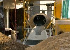 Saudi cement producers double annual exports
